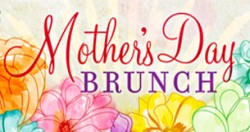 MothersDayBrunch-2014